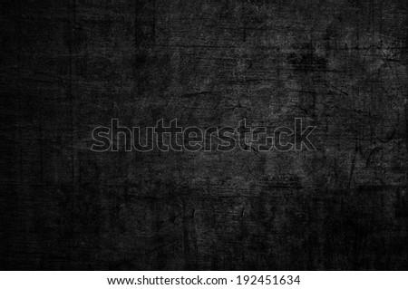 Dark Texture - stock photo