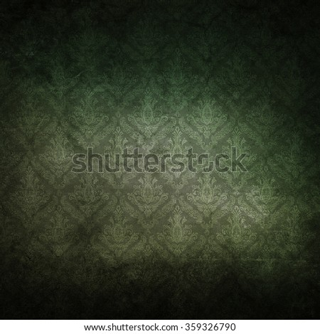 dark wallpaper background texture. - stock photo