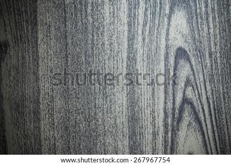 Dark Wood Texture Background. - stock photo