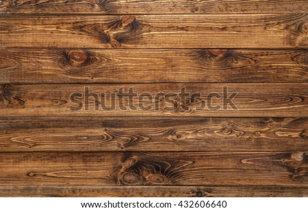 Dark wood texture. Background dark old wooden panels. - Wooden Panels Stock Images, Royalty-Free Images & Vectors