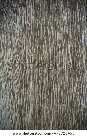 Dark wood texture background old panels of wood planks