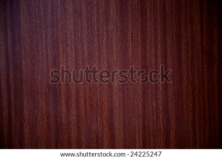 Dark wood textured background