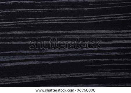 Dark wooden background, texture of wood