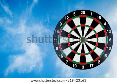 Circular Objects Stock Images Royalty Free Images