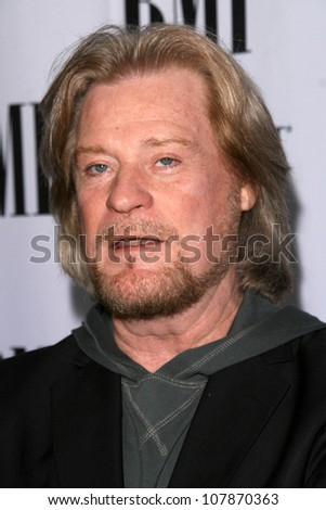 Daryl Hall  at the 56th Annual BMI Pop Awards. The Beverly Wilshire, Beverly Hills, CA. 05-20-08