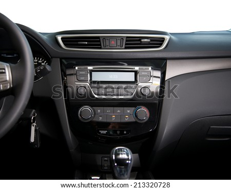 Car Dash Stock Images RoyaltyFree Images Vectors Shutterstock - Car image sign of dashboardcar dashboard icons stock photospictures royalty free car
