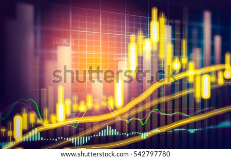 Forex Analysis Stock Images, Royalty-Free Images & Vectors
