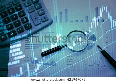 Forex financial instruments