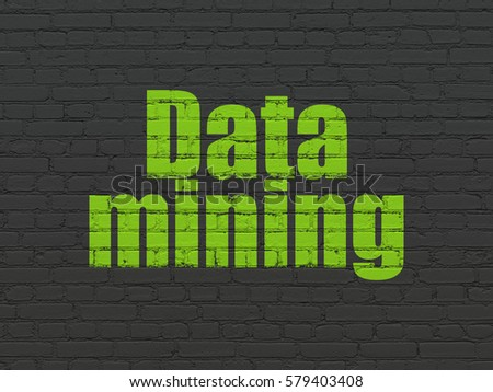 the concept of text mining Methods: a mixed method approach was adopted, using text mining to extract information from 233 interviews with participants aged 5 to 96.
