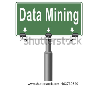 data mining report Title: data mining report author: office of the director of national intelligence subject: 15 february 2008 created date: 2/20/2008 12:00:42 am.