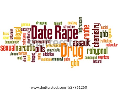Online dating rapes