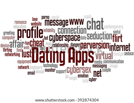 HAA - Affair NSA Dating App for Singles & Attached - appPicker