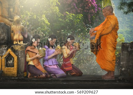 buddhist single women in tumtum For women, a change occurred in 136% of heterosexuals, 636% of lesbians, and 647% of bisexuals the researchers suggested that heterosexuality may be a more stable identity because of its normative status.