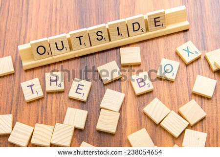 december 14 houston texas usa editorial of scrabble tiles