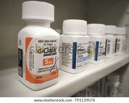 december 31 2017ogden utah usa cialis stock photo 791139076