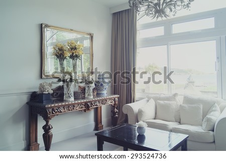 Decoration Entree - Amazing Home Ideas - freetattoosdesign.us