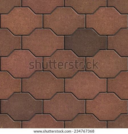 Paver Stock Photos Images Pictures Shutterstock