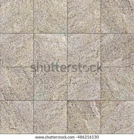 Texture Exterior Outdoor Tiles Stock Photo 26803312