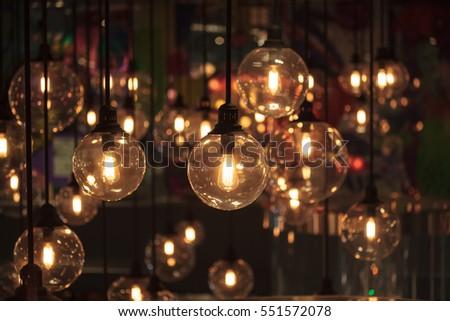 decorative light bulbs - Decorative Light Bulbs