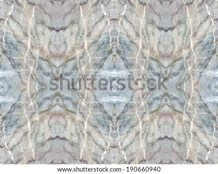 decorative seamless marble texture, design