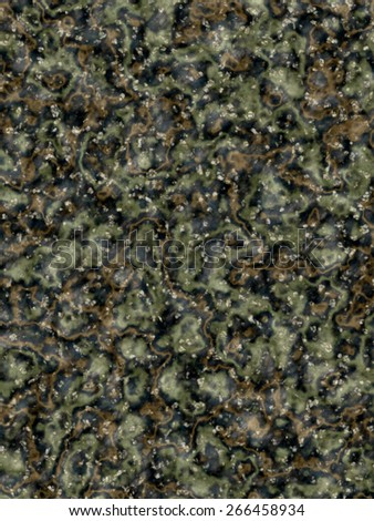 Decorative Stone/Marble/Granite Background