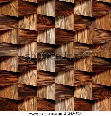 3d wallpaper stock images royalty free images vectors for Wood decoration patterns