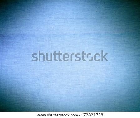 deep blue background - stock photo