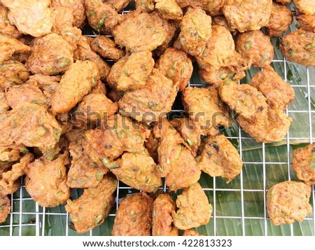 Can i use vegetable oil in my deep fat fryer