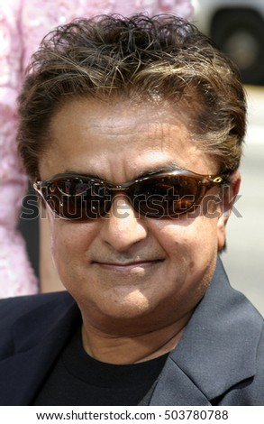 deep roydeep roy height, deep roy imdb, deep roy, deep roy star wars, deep roy wiki, deep roy actor, deep roy net worth, deep roy oompa loompa, deep roy yoda, deep roy movies, deep roy interview, deep roy x files, deep roy star trek, deep roy eastbound and down, deep roy doctor who, deep roy the chocolate boy tumblr, deep roy married, deep roy enfermedad, deep roy lord of the rings, deep roy the chocolate boy
