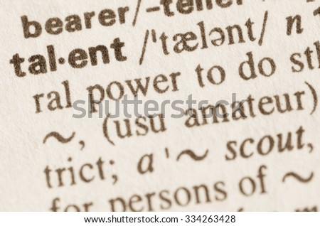 define sweepstakes stock images royalty free images vectors shutterstock 4923
