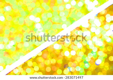 Defocused abstract texture background for apply to your design.