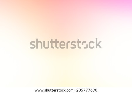 Defocused abstract texture background for your design - stock photo