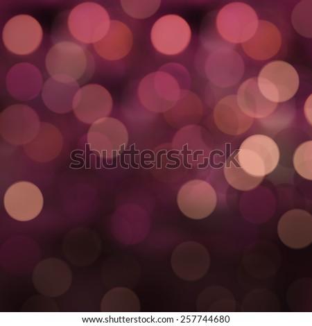 defocused, lighting equipment, illuminated, - stock photo