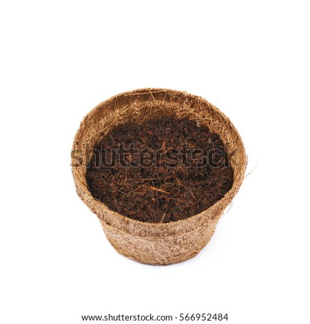 Stock photos royalty free images vectors shutterstock for Earth soil composition