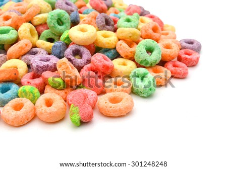 healthy fruit baskets fruit loops healthy