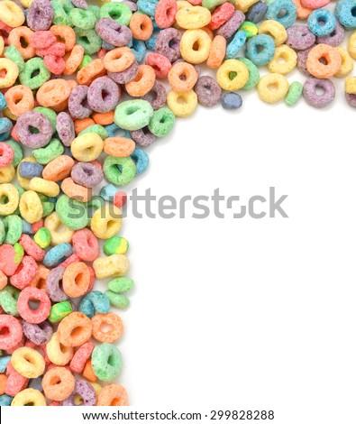 healthy fruit cakes fruit loops healthy