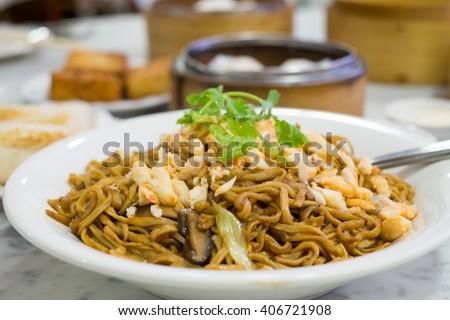 Italian food pasta tomato sauce cheese stock photo 305034995 shutterstock - Delicious chinese cuisine ...