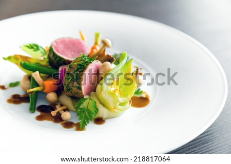 Gourmet Stock Images Royalty Free Images amp Vectors Shutterstock