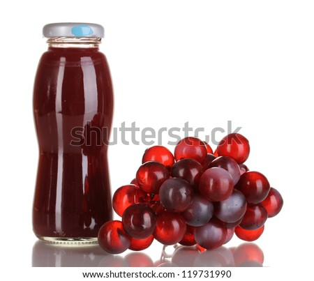 Grape Juice Glass Stock Images, Royalty-Free Images ...