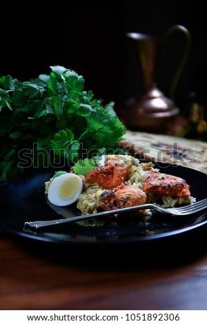 stock-photo-delicious-indian-chicken-bir