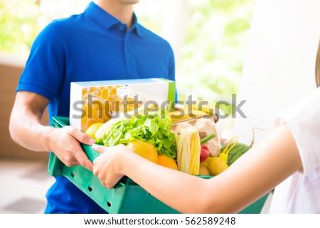 The Best Food Delivery Services | POPSUGAR Food