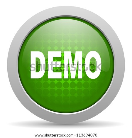 Demonstration Icon Related Keywords - Demonstration Icon ...