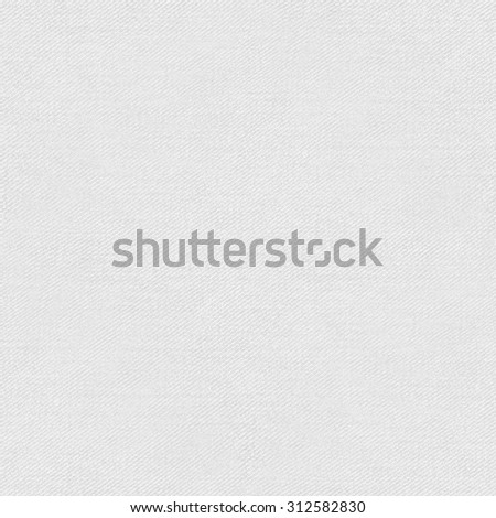 denim fabric texture closeup, white paper texture background diagonal lines pattern, seamless background