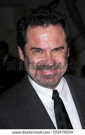 Dennis Miller at the 4th Annual Kirk Douglas Awards for Excellence in Film Awards. Biltmore Four Seasons, Santa Barbara, CA. 10-22-09