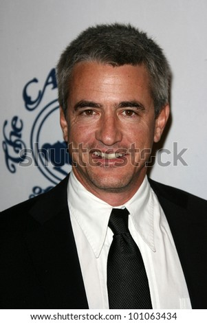 Dermot Mulroney  at the 32nd Anniversary Carousel Of Hope Ball, Beverly Hilton Hotel, Beverly Hills, CA. 10-23-10