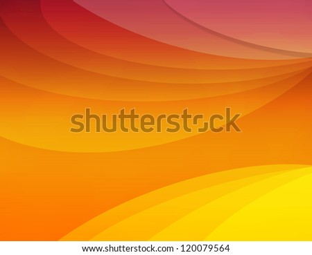 Design abstract background - stock photo