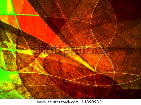 design grunge red abstract suitable for background
