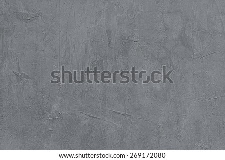 Design of cement and concrete for pattern and background. - stock photo