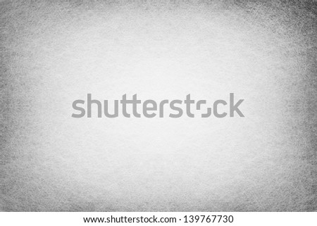 Designed background or texture - stock photo