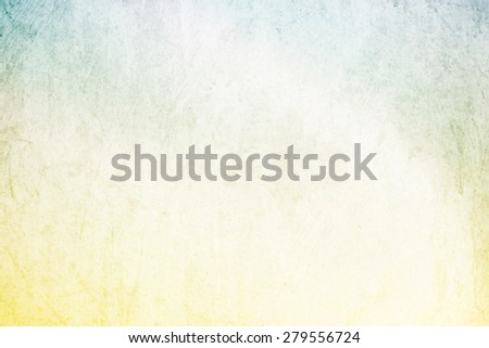 designed grunge abstract background - stock photo